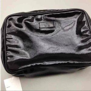 Gucci Cosmetics Bag Pouch